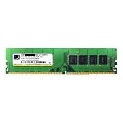 TwinMOS 4GB DDR4 2400MHz Desktop RAM
