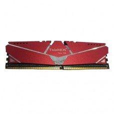TwinMos 8GB 2666MHz DDR4 Desktop RAM