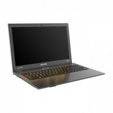 Walton Passion BP5800 Core i5 8th Gen 15.6 inch HD Laptop
