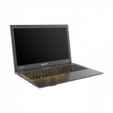 Walton Passion BP7800 Core i7 8th Gen 15.6 inch HD Laptop