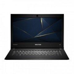 Walton PASSION BX3700A Core i3 7th Gen 14 inch HD Laptop