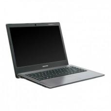 Walton TAMARIND ZX3700 Core i3 7th Gen 14 inch HD Laptop