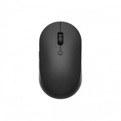 Xiaomi Mi WXSMSBMW02 Dual Mode Wireless Mouse Silent Edition Black