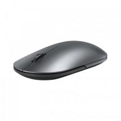 XIAOMI XMWS001TM Fashion Wireless Mouse Black