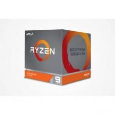 Intel 6th Generation Core i7-6900K Processor