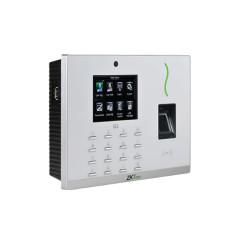 ZKTeco G2 Fingerprint Time Attendance & Access Control Terminal