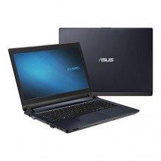 ASUS Expert Book P1440FA Core i3 10th Gen 14 inch HD Laptop