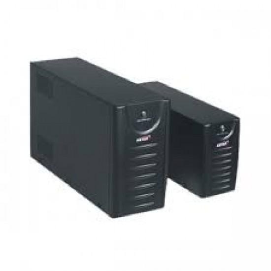 Digital X 1200VA Offline UPS