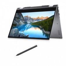 Dell Inspiron 14-5406 Core i5 11th Gen MX330 2GB Graphics 14 inch FHD Laptop