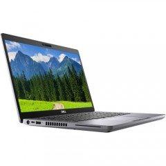 "Dell Latitude 5410 Core i5 10th Gen 16GB RAM 14"" FHD Laptop with Windows 10 Pro"
