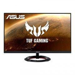 Asus TUF VG249Q1R 23.8 inch 144Hz Full HD IPS LED Gaming Monitor
