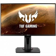 Asus TUF VG259Q 24.5 inch 144Hz Full HD Gaming Monitor