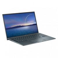 Asus Zenbook 14 UM425QA Ryzen 7 5800H 14 inch FHD Laptop