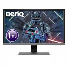 BenQ EL2870U 28 inch 4K 1ms Gaming Monitor