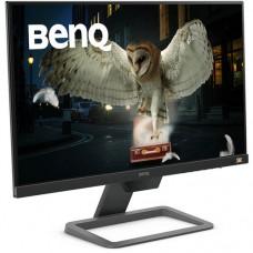 BenQ EW2480 23.8 inch Eye-Care IPS Monitor