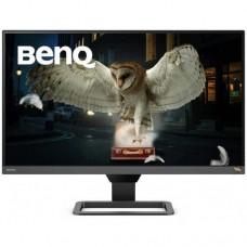 BenQ EW2780Q 27 inch 2K QHD Gaming Monitor