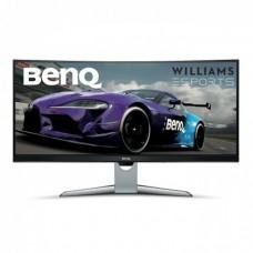 BenQ EX3501R 35 inch Curved sRGB 2K Monitor