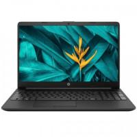 HP 15s-du3025TU Core i5 11th Gen 15.6 inch FHD Laptop