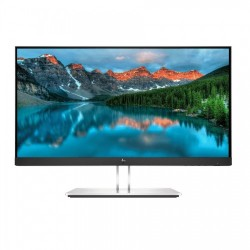 HP E22 G4 21.5 inch FHD IPS Monitor