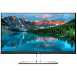 HP E24T G4 23.8 inch FHD Touch Monitor