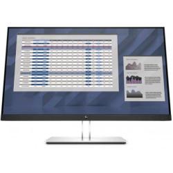 HP E27q G4 27 inch QHD IPS Monitor
