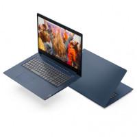 Lenovo IdeaPad Slim 3i Core i3 11th Gen 256GB SSD 15.6 inch Full HD Laptop