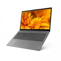 Lenovo IdeaPad Slim 3i Core i3 11th Gen 15.6 inch Full HD Laptop