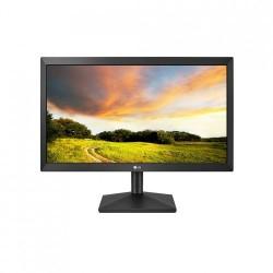 LG 20MK400A-B 19.5 inch FHD Monitor
