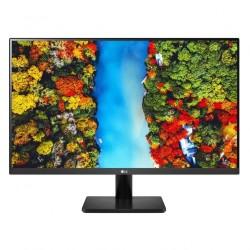LG 24MP500-B 23.8 inch FreeSync Full HD IPS Monitor