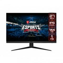 MSI Optix G271 27 inch 144Hz FreeSync FHD IPS Gaming Monitor