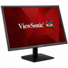 Viewsonic VA2405-H 24 inch 1080p Full HD VA Monitor