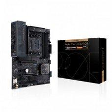 Asus PROART B550-CREATOR AM4 AMD ATX Motherboard