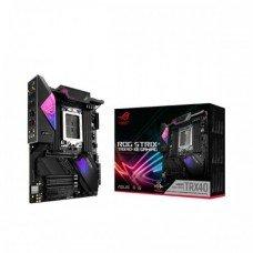 Asus ROG Strix TRX40-XE Gaming AMD Motherboard
