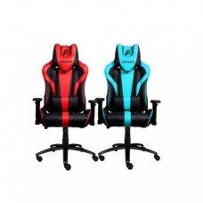 1STPLAYER FK1 Gaming Chair