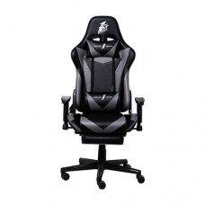 1STPLAYER FK3 Gaming Chair