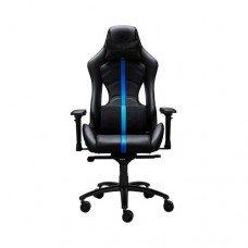 1STPLAYER XI Gaming Chair