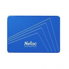 Netac N535S 480GB 2.5-inch SATAIII SSD