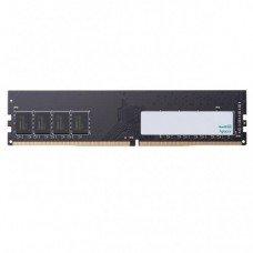 APACER 4GB DDR3 1600MHZ DIMM DESKTOP RAM