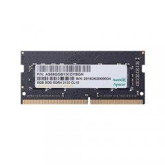 APACER 8GB DDR4 3200MHZ SO-DIMM LAPTOP RAM