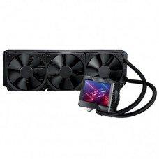 Asus ROG Ryujin 360 AIO Liquid CPU Cooler