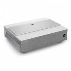 BenQ V6000 3000 ANSI Lumens True 4K UHD Ultra Short Throw Laser Projector