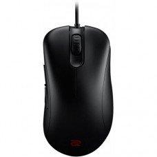 Benq Zowie EC2-B USB E-Sports Gaming Mouse