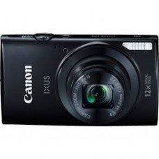 CANON IXUS 170 20.0 MP 12X OPTICAL ZOOM DIGITAL CAMERA