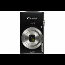 CANON IXUS 185 20.0 MP 8X OPTICAL ZOOM DIGITAL CAMERA