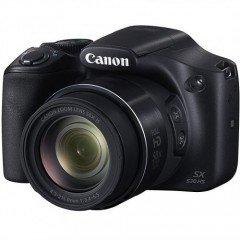 Canon PowerShot SX530 HS 16MP ULTA ZOOM Digital Camera