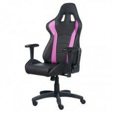 Cooler Master Caliber R1 Gaming Chair