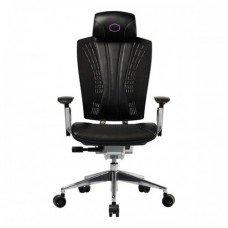 Cooler Master ERGO L Ergonomic Gaming Chair