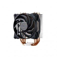 Cooler Master GeminII M5 LED Low-Profile CPU Air Cooler