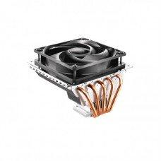 Cooler Master GeminII S524 Version 2 CPU Air Cooler