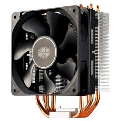 Cooler Master Hyper 212X CPU Air Cooler (EU Version)